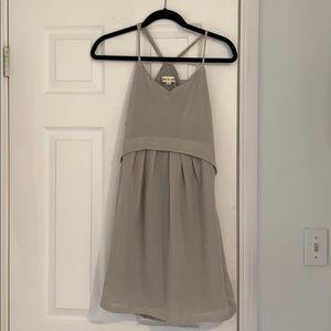 Olive and Oak Dress